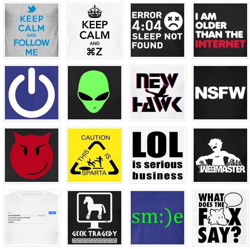 tshirt-spreadshirt.jpg