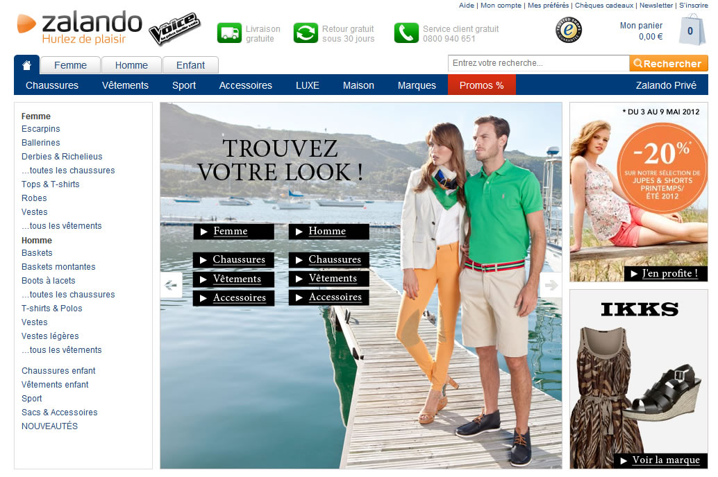 zalando-screenshot.jpg