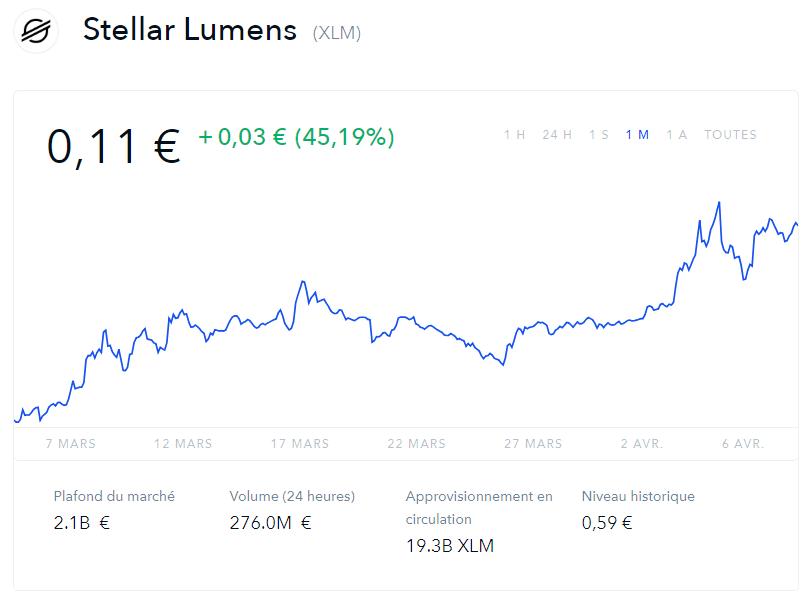 stellar-lumen.png