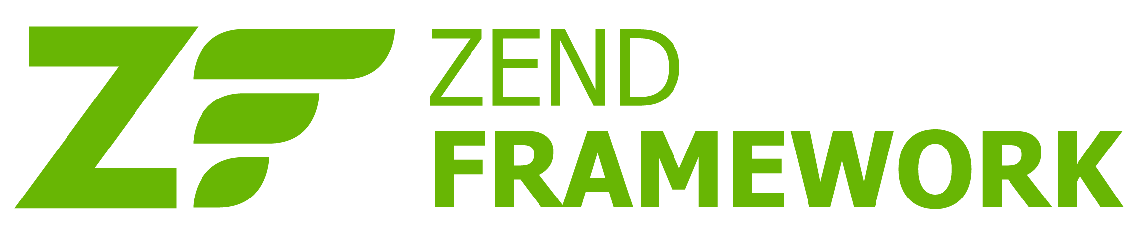 ZendFramework-logo.png