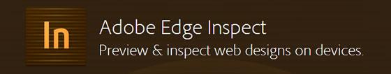 adobe-edge-inspect.jpg