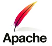 apache_logo.png