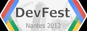 devfest-nantes.png