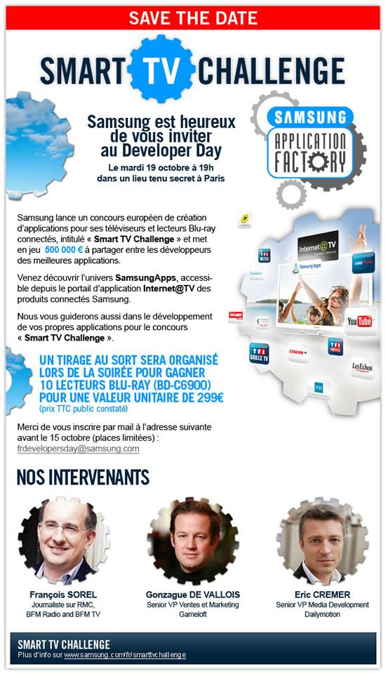 e-invitation2.jpg