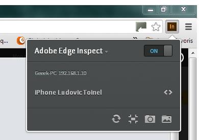 edge-inspect.jpg
