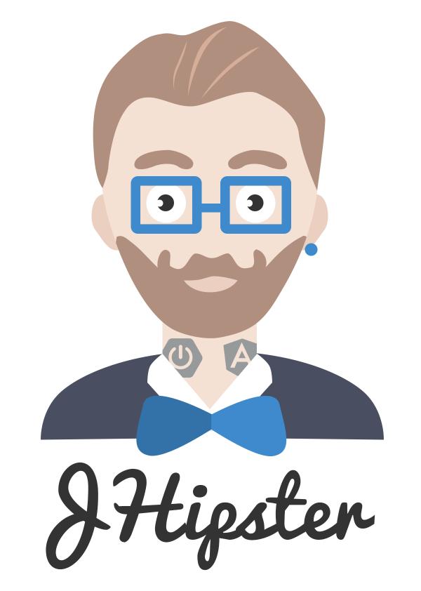 hipster-logo.png