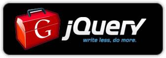 jquery4gwt_logo.jpg