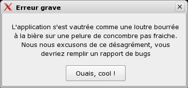 la_rache.jpg