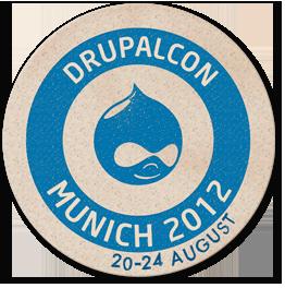 logo-drupalcon-munich.png