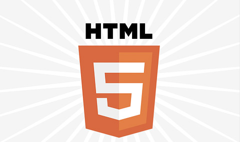 logo-html5.jpg