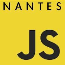 nantesjs_logo2.png