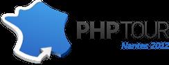 phptour-logo.png