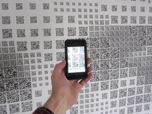 qr-code-wall.jpg