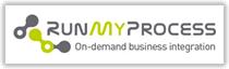 runmyprocess.png