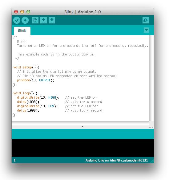 Arduino1Blink.png