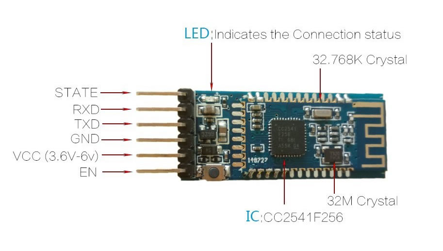 SH-HC-08-bluetooth-arduino.jpg