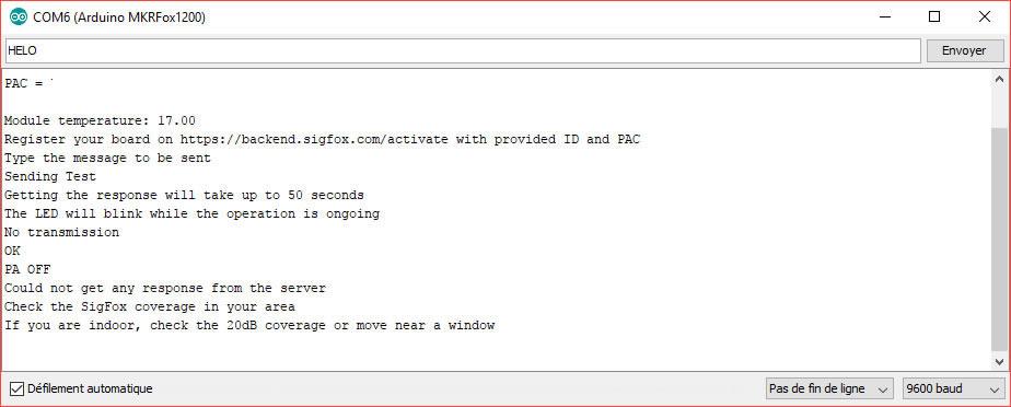 arduino-monitor.jpg