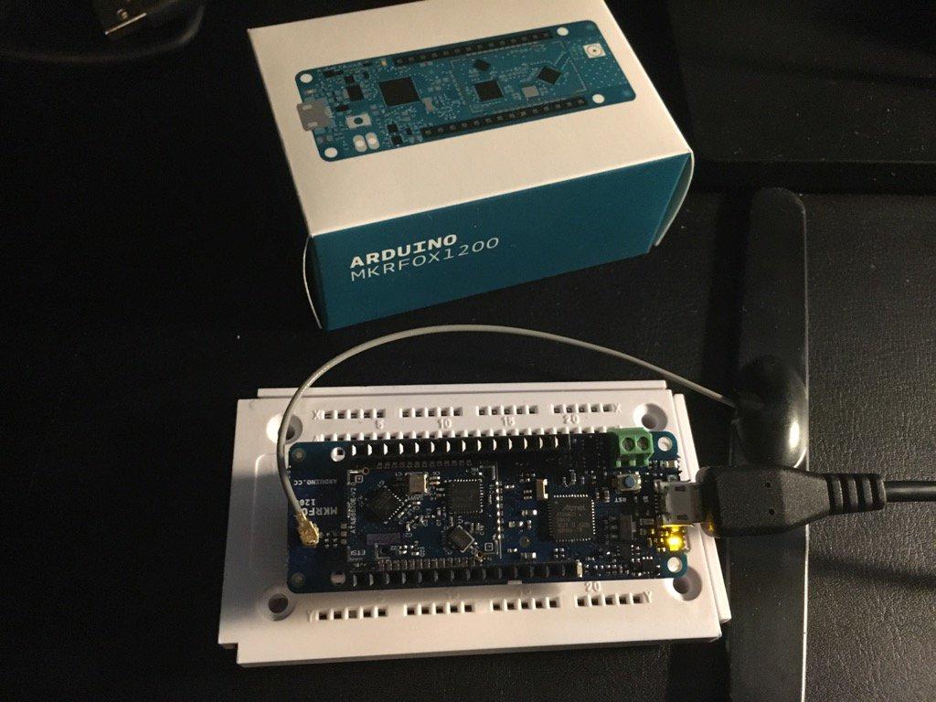 arduino-sigfox1.jpg
