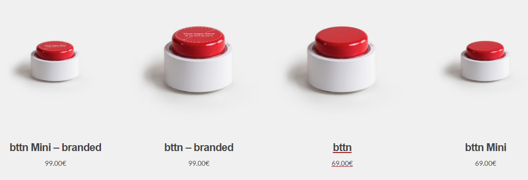 bttn-price.jpg