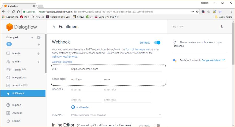 dialogflow-fullfillment-config.png