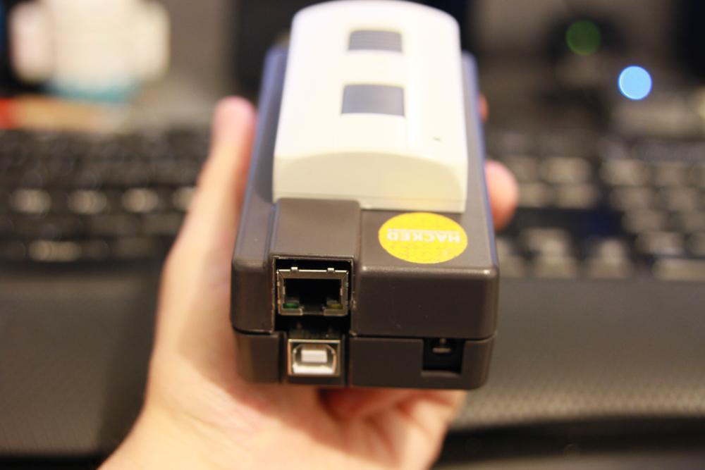 domotique-arduino2.jpg