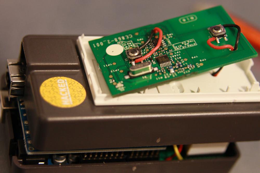 domotique-arduino5.jpg