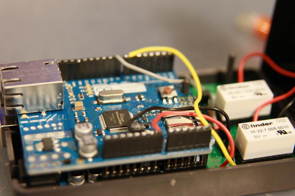 domotique-arduino6.jpg