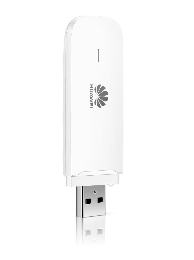 dongle-3G-usb.jpg