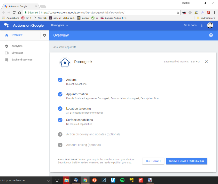 google-action-config.png