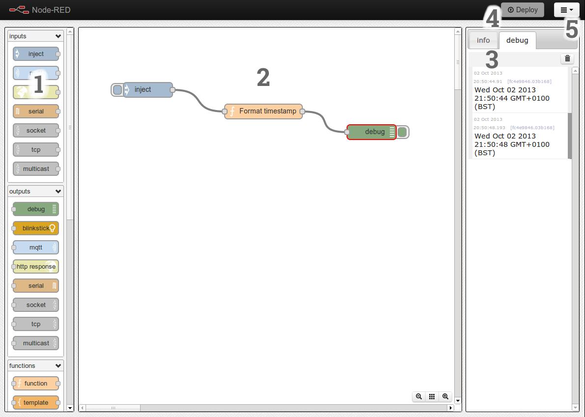 node-red-screenshot2.png