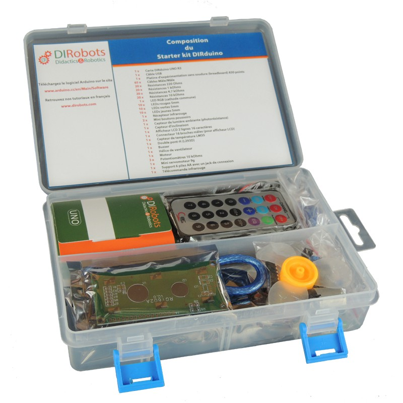 starter-kit-dirduino-uno-box.jpg