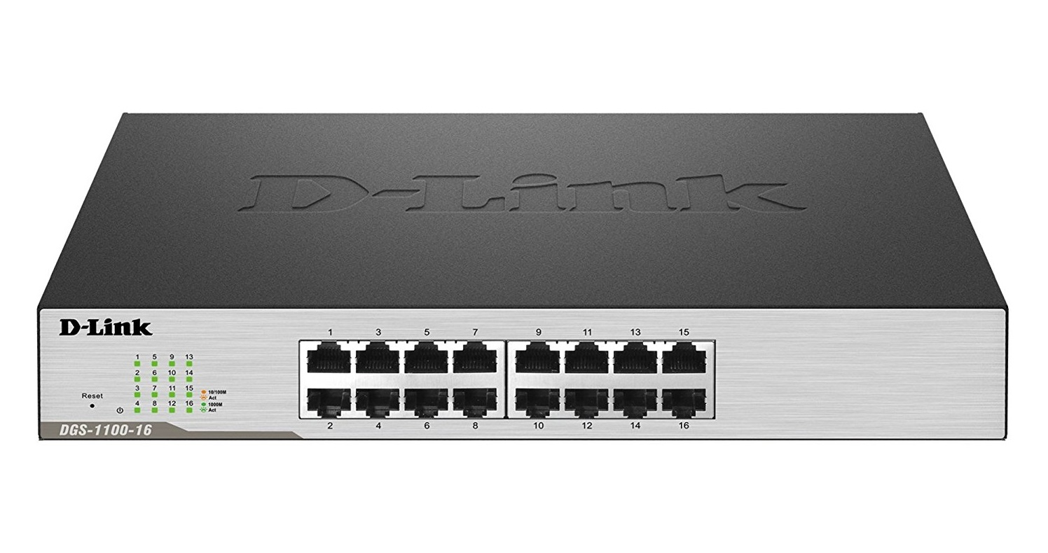 switch-16-ports.jpg