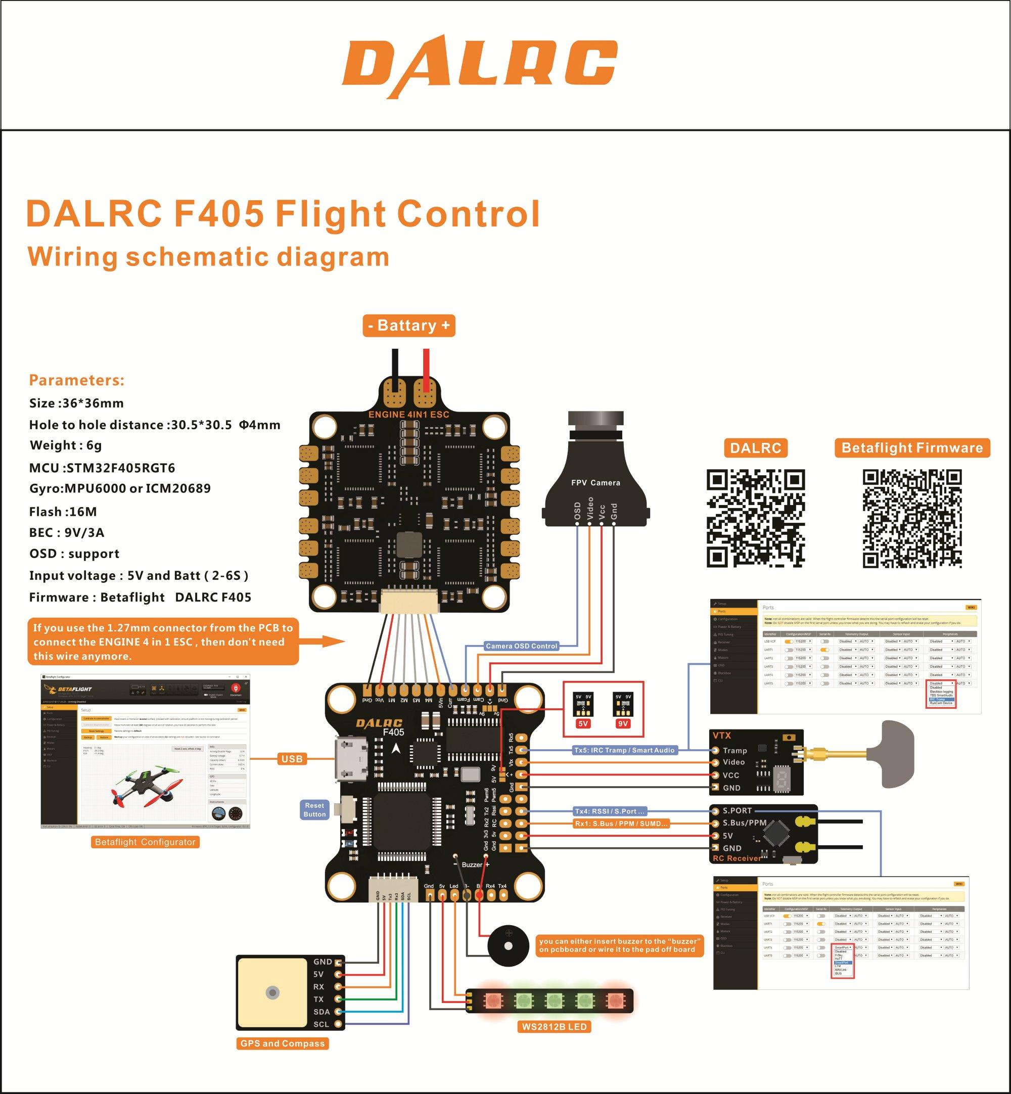 dalrc-f405.jpg