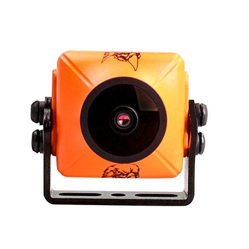 runcam-drone.jpg