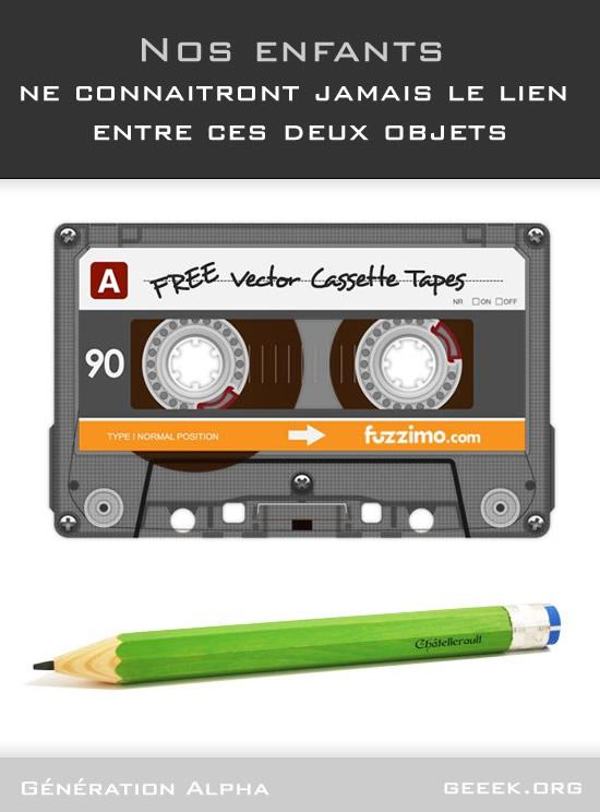 cassette-generation-alpha.jpg