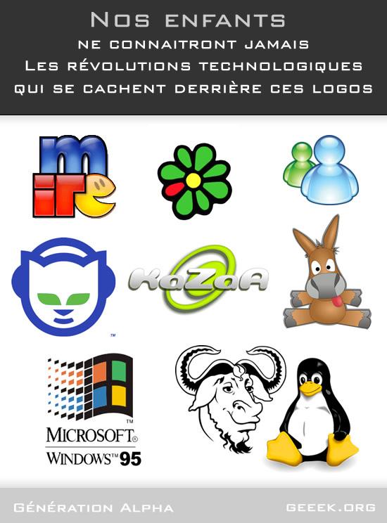 logiciel-generation-alpha.jpg