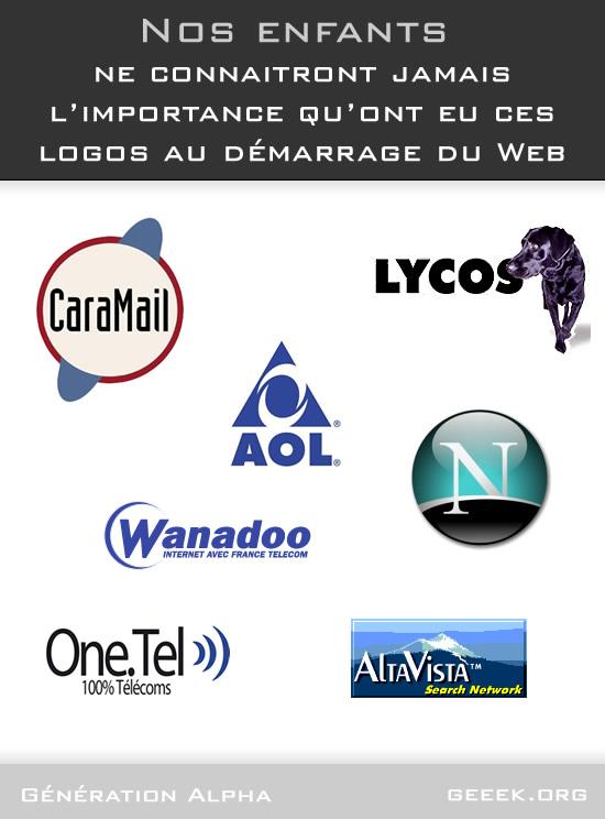 logos-generation-alpha.jpg