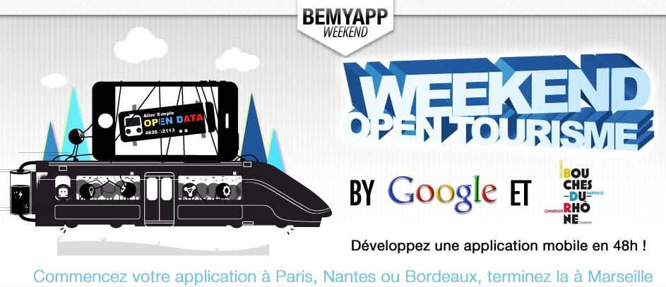 Bemyapp_Weekend_France.png