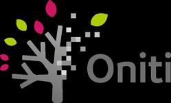 Logo-Oniti.png