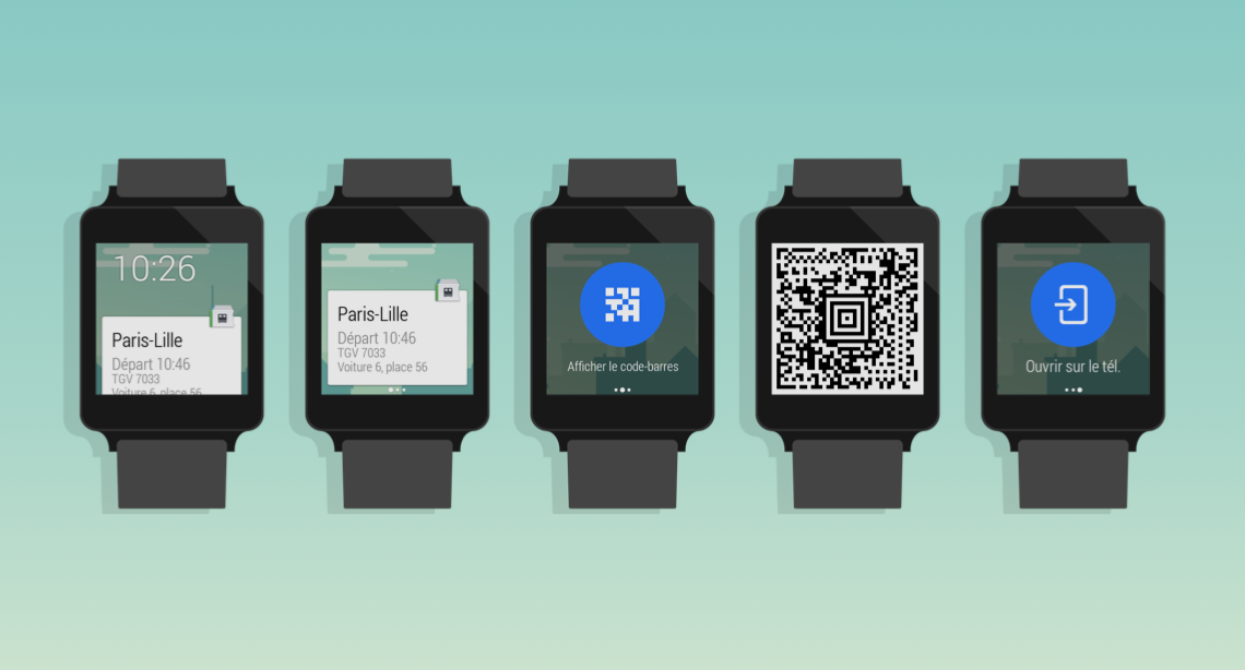 capitaine-train-android-wear.png