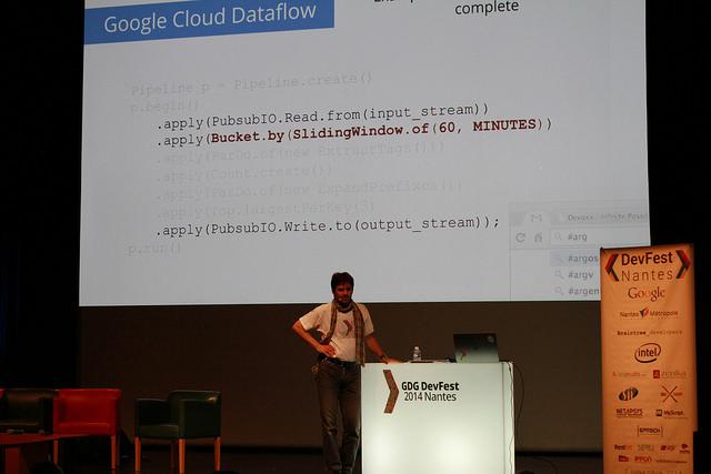 devfest-2014-dataflow.jpg