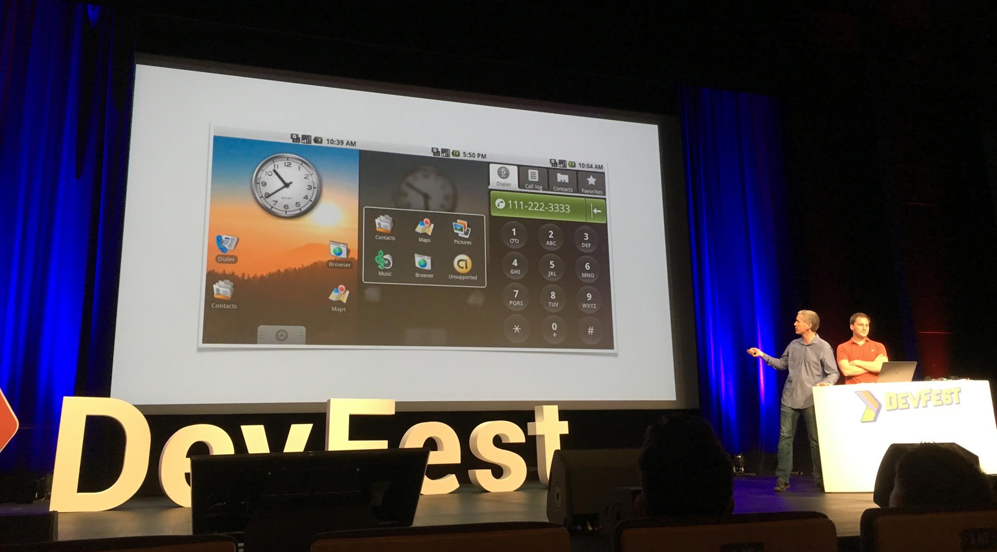devfest-2017-android.jpg
