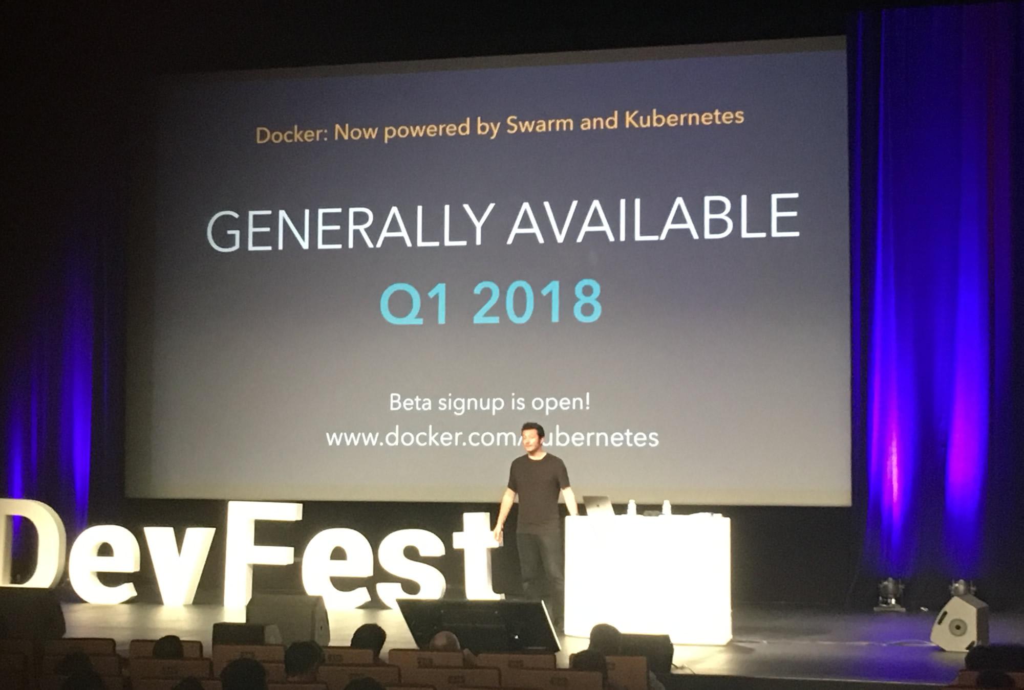 devfest-2017-docker.jpg