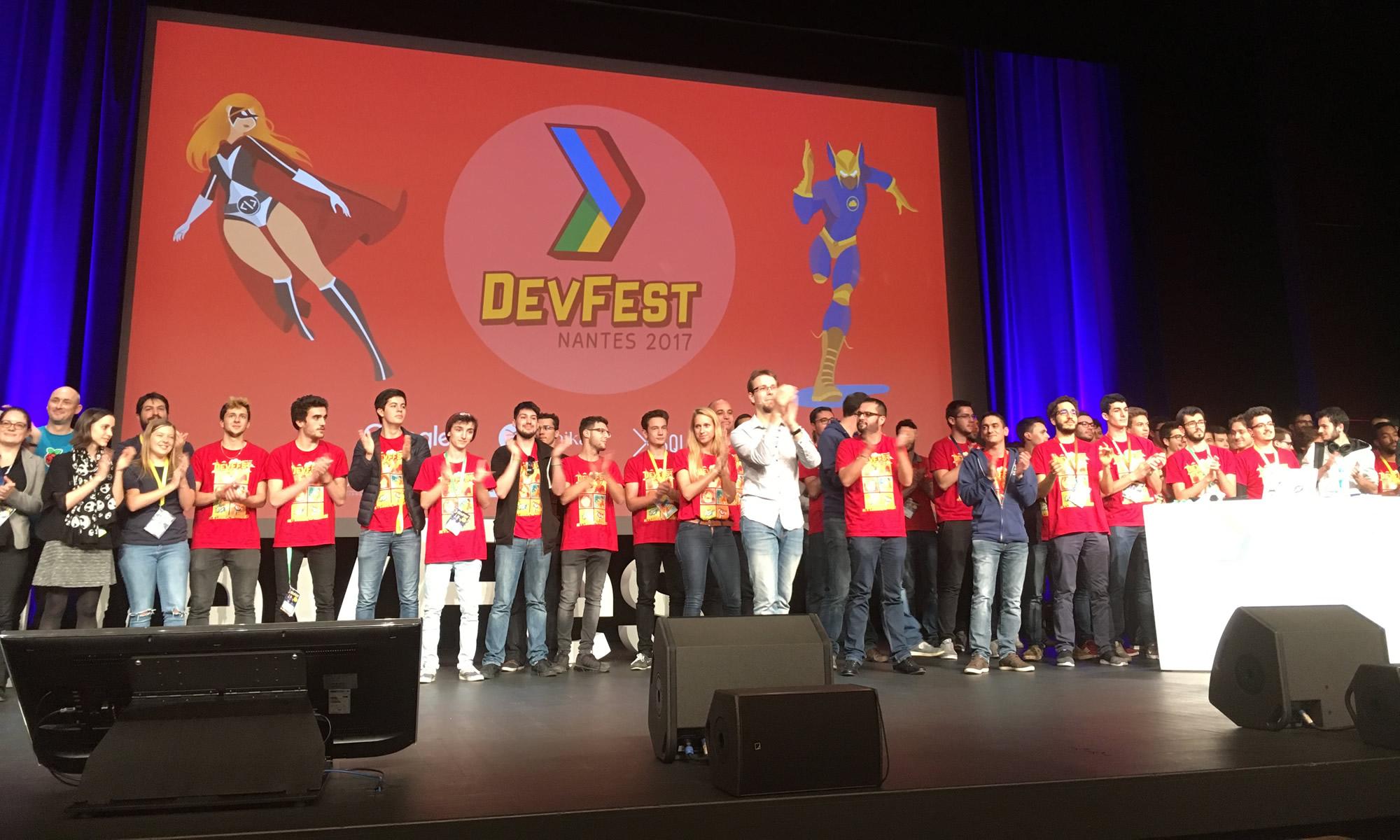 devfest-2017-final.jpg