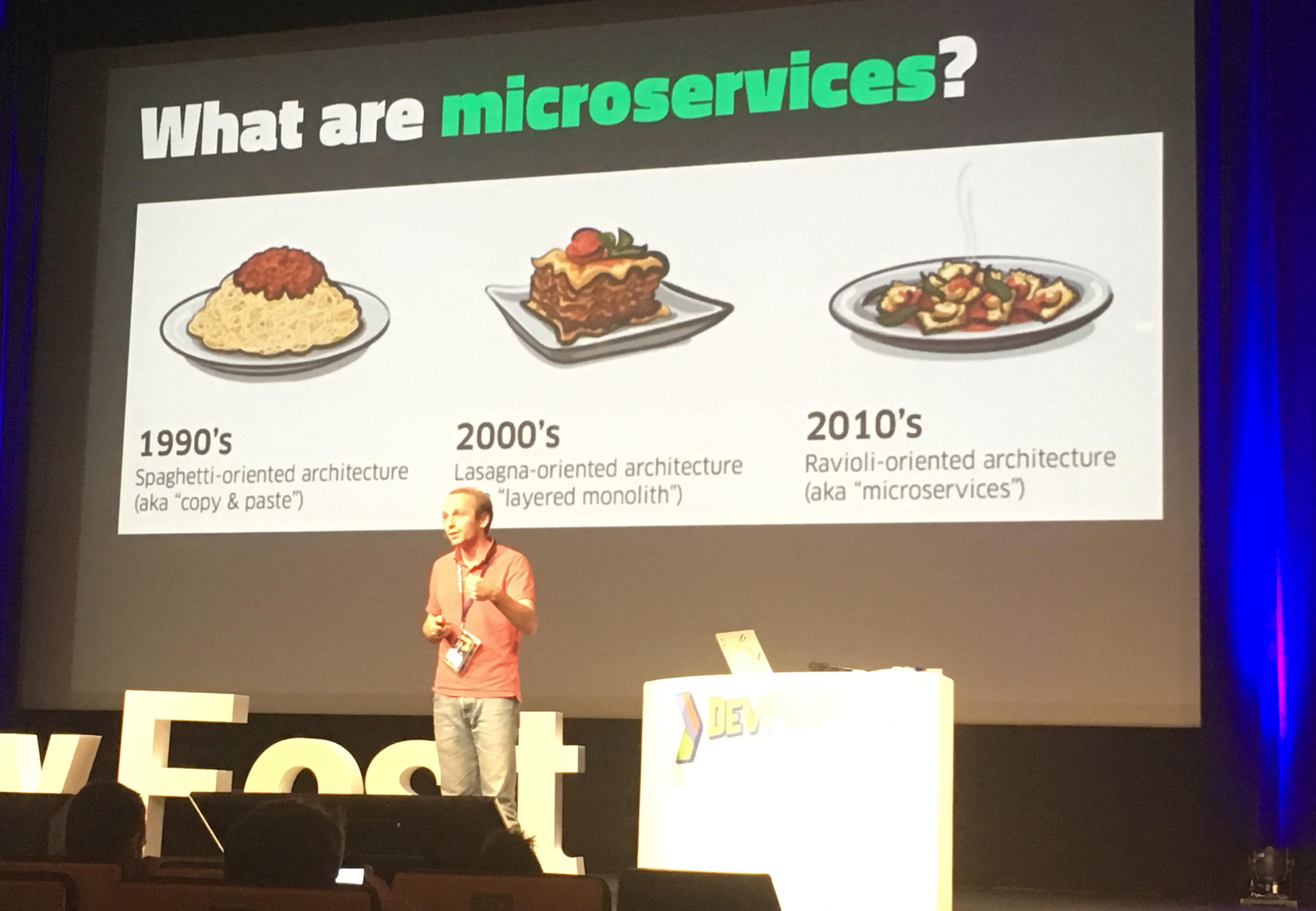 devfest-2017-microservice.jpg