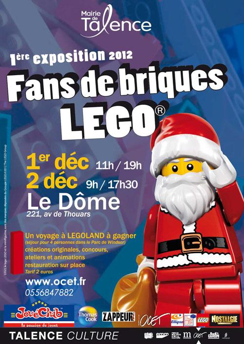 fans-lego-web.jpg