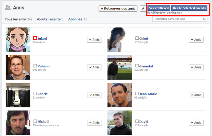 facebook-suppression-amis.jpg
