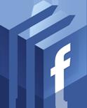 facebook_developer.png