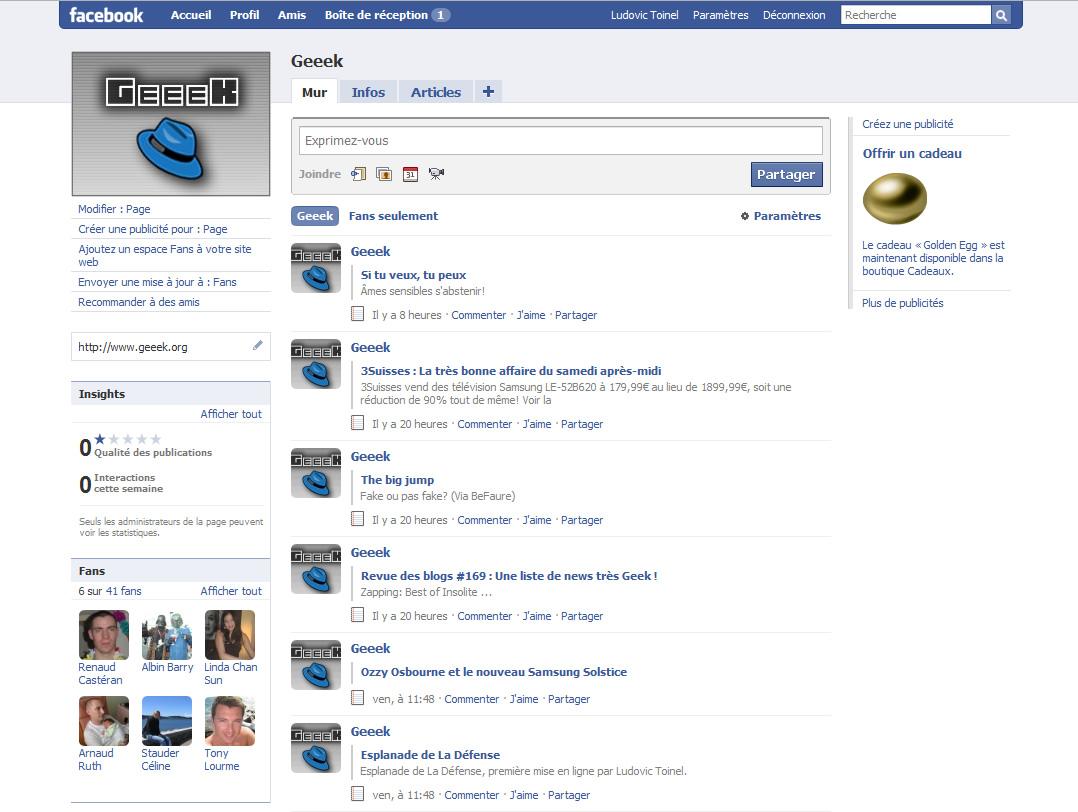 geeek-facebook.jpg