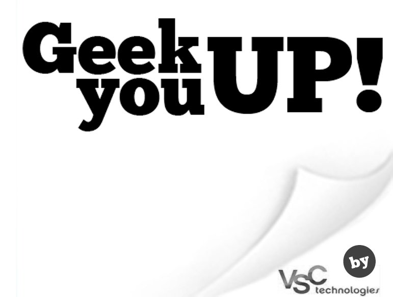 geek-you-up.jpg